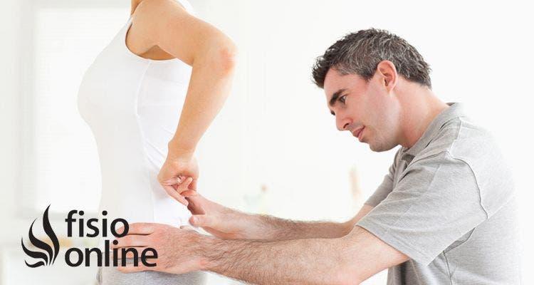 5 claves que debes cumplir para ser un buen fisioterapeuta