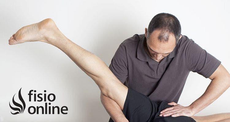 Como librarse del dolor por sheynogo de la osteocondrosis