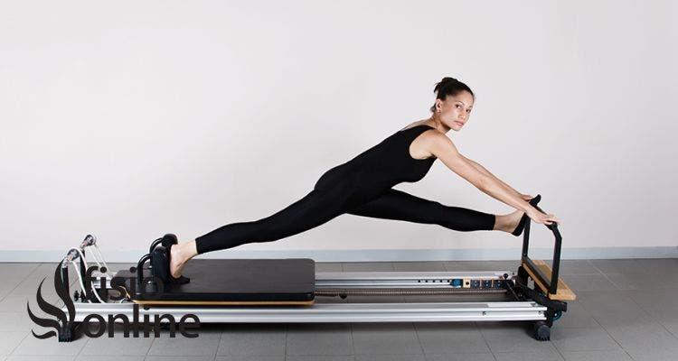 ¿Qué es el método Pilates y qué beneficios nos aporta?