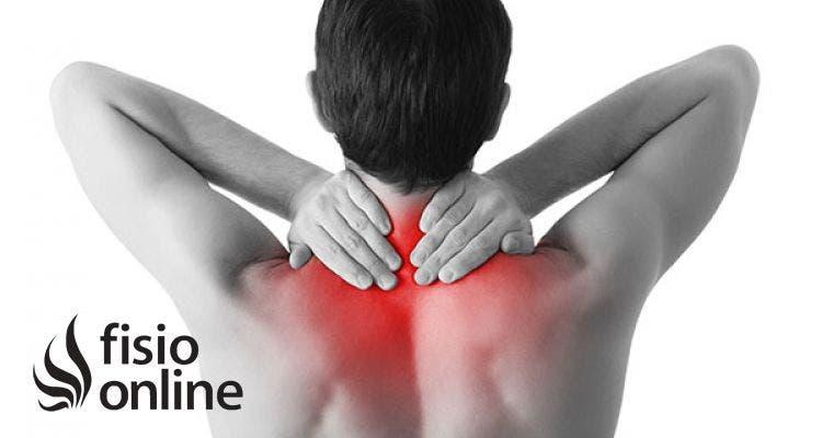 ed106a062a6 Contractura de hombros y cervical. ¿Cómo influyen los nervios y el estrés?