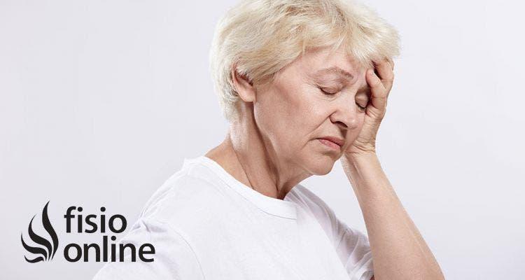 Tratamiento de fisioterapia en la incontinencia urinaria