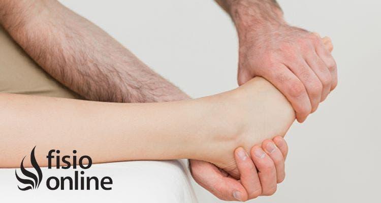 tendinitis tratamiento frio o calor