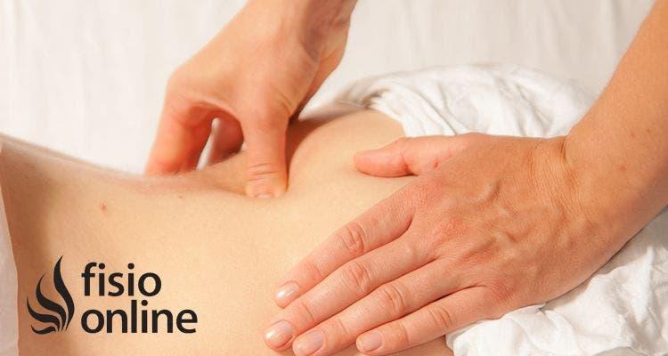 La perdida de peso rapido y inflamacion medula espinar cuello