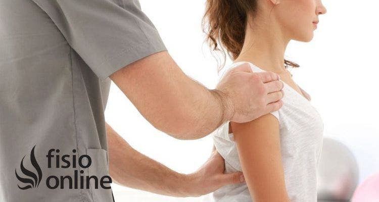 Periartritis Escapulohumeral: ¿Qué beneficios aportan las técnicas de fisioterapia en esta lesión del hombro?