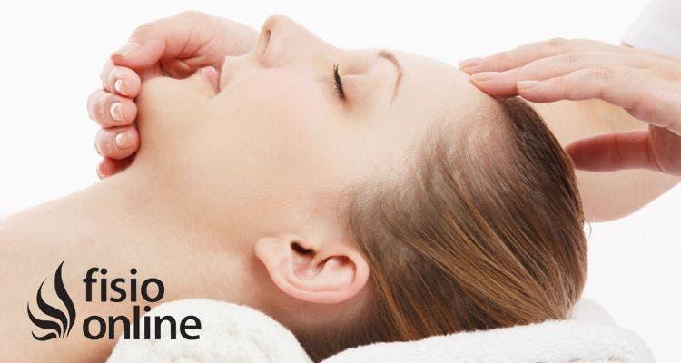 Fisioterapia orofacial. Tipos de trastornos orofaciales y tratamiento fisioterapéutico