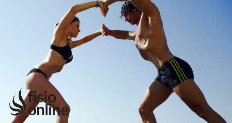 Abdominales tradicionales vs. abdominales hipopresivos ¿Cuestión de moda o de salud?