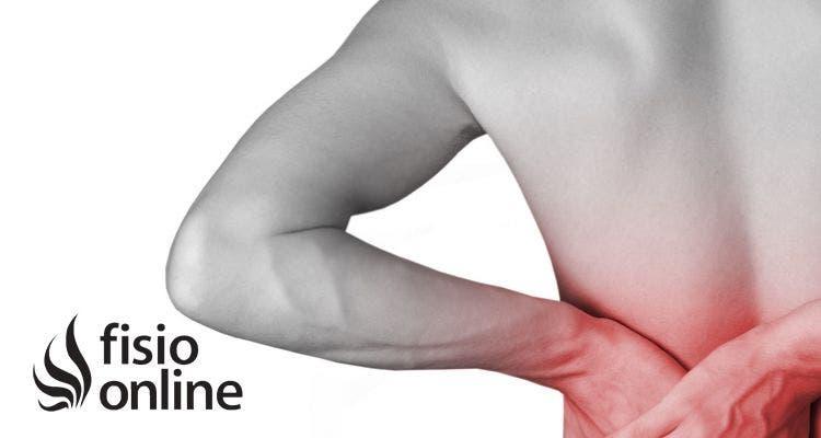 lesiones musculares y tratamiento
