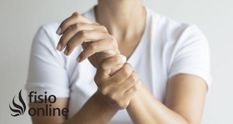 fibromialgia, picor, ardor en la piel