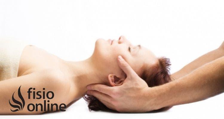 Evidencia científica en el tratamiento osteopático