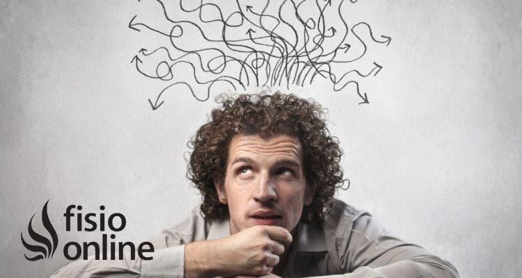 Mindfulness ¿Mi estado de salud depende de cómo me relaciono con el mundo?