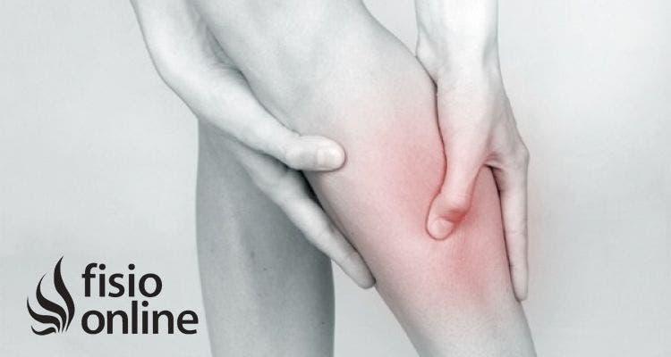 Trombosis en los pies sintomas