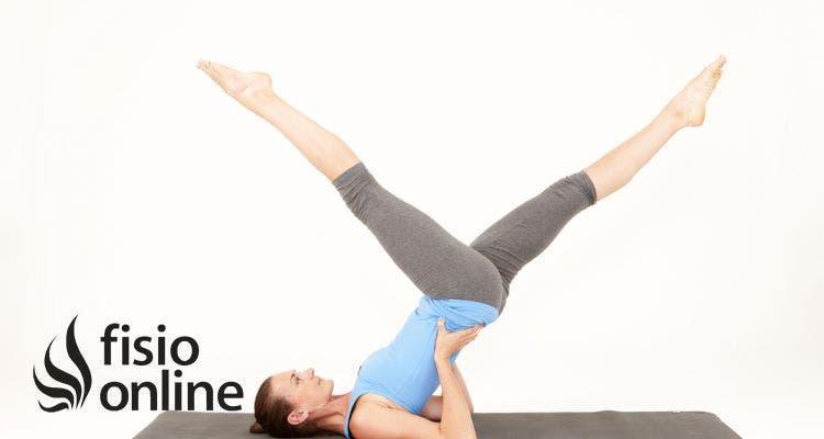 """Ocho """"principios – guía"""" para el éxito en la práctica de Pilates"""