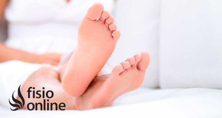 ¿Qué es la Onicocriptosis o uña encarnada?