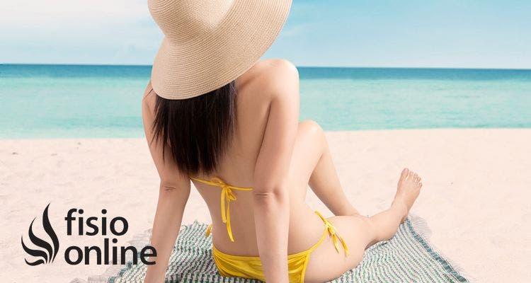 Helioterapia: el sol será tu medicina