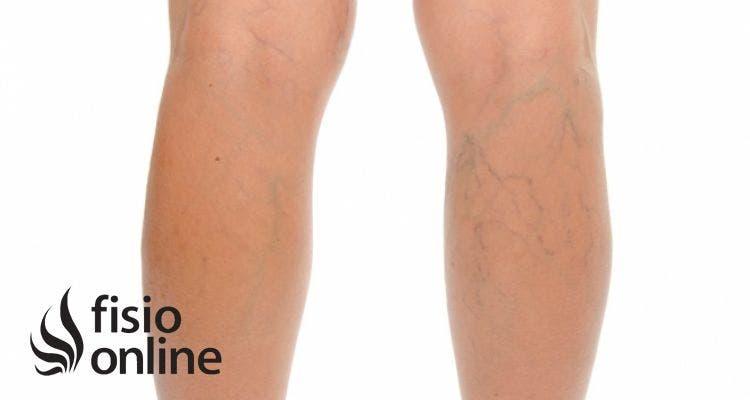 Ciorapi masculi anti-varicos