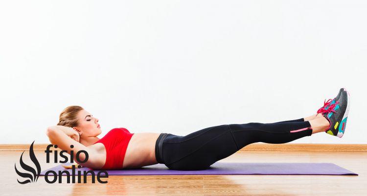 Mejora tus dolores de espalda con el pilates terapéutico