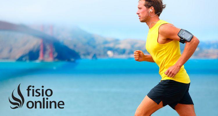 Ocho consejos de una Fisioterapeuta para antes de empezar a correr