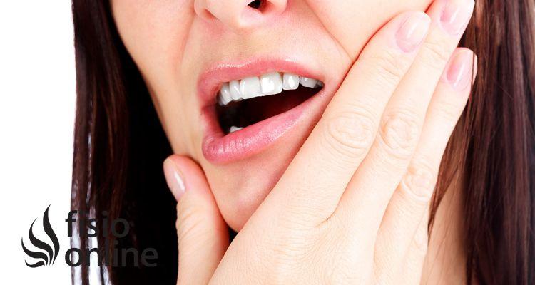 Bruxismo: 5 ejercicios que mejorarán tu tensión en la mandíbula