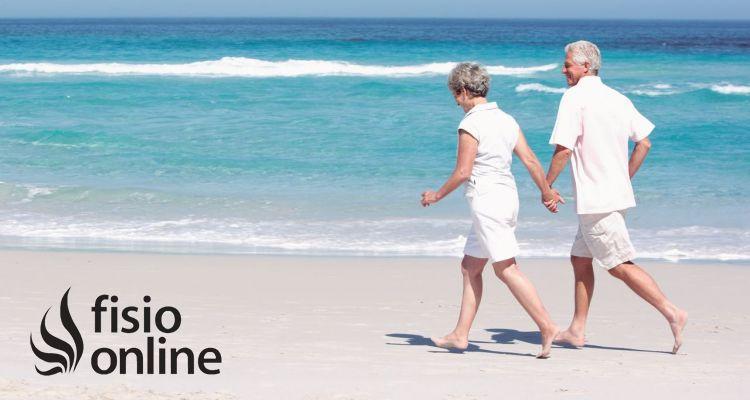 Beneficiate de tu visita a la Playa III.