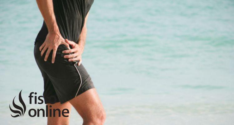 Artrosis de cadera ¿Cómo prevenirla?