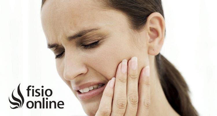 Valoración y Tratamiento de la Articulación Temporo-Manibular (ATM)
