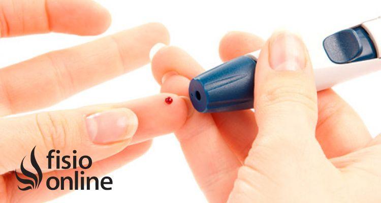 Me han diagnósticado neuropatía diabética: ¿Debo hacer ejercicio o  es un riesgo?