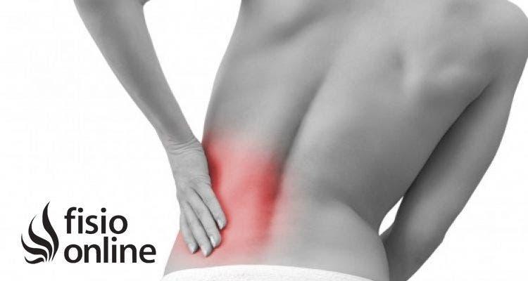 Osteocondritis Disecante de Cadera. ¿Cómo se produce y cuáles son sus síntomas?