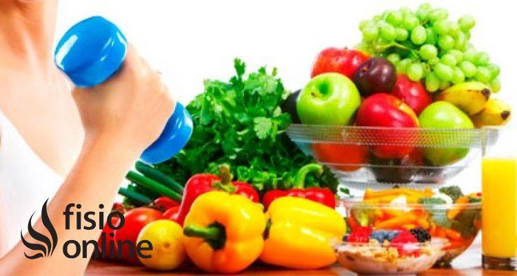 Consejos sencillos para la sanación y una salud óptima
