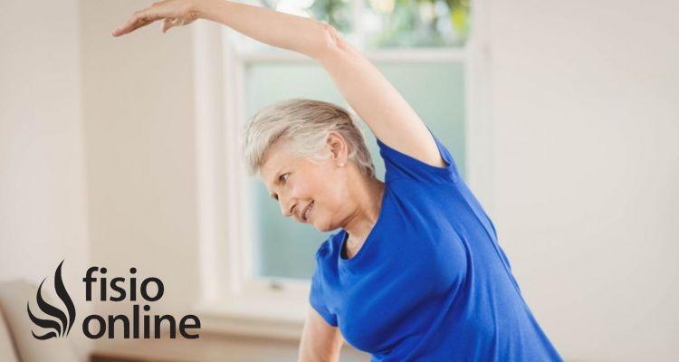 Ejercicios para disminuir los factores de riesgo del acuñamiento vertebral