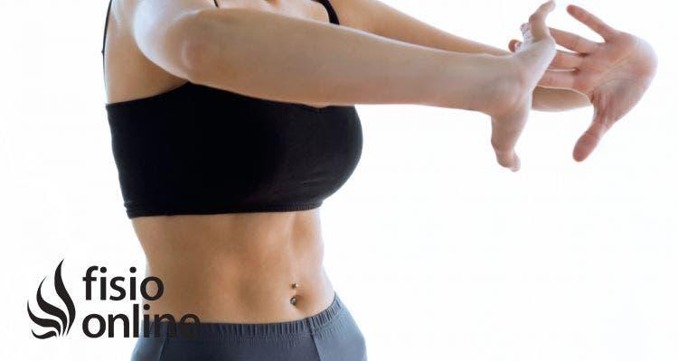 Neuralgia Intercostal: ¿Cómo ayudan los ejercicios abdominales hipopresivos?