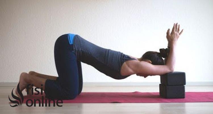 Beneficios de Pilates para la escoliosis