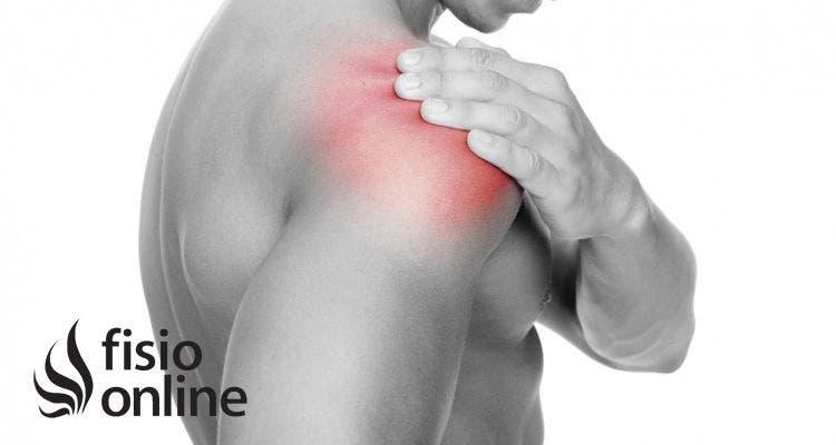 Fracturas del complejo articular del hombro