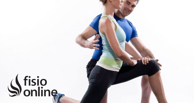 Volver al entrenamiento: cómo prevenir el riesgo de lesiones