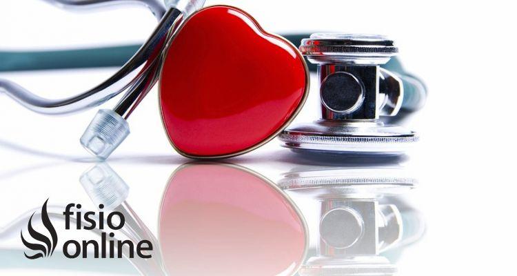 ¿Existen ejercicios para nuestro corazón?