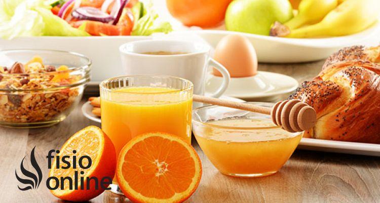 Alimentos que combinan bien - Alimentos que combinan mal.