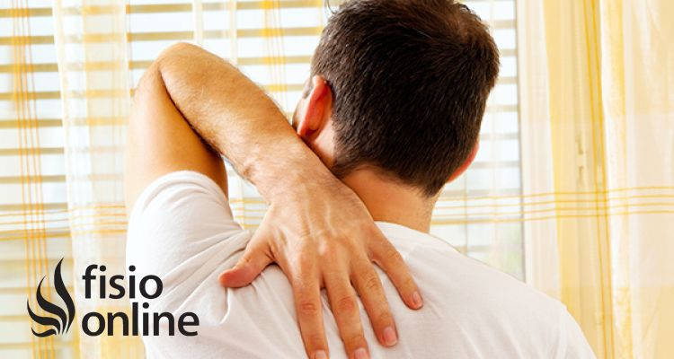 ¿Qué es la dorsalgia o dolor de espalda?