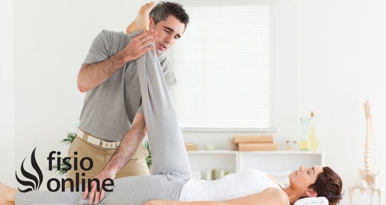 Principios del tratamiento de Guillain-Barré