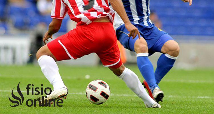 Readaptación de una rotura fibrilar del bíceps femoral de un futbolista (Parte II)