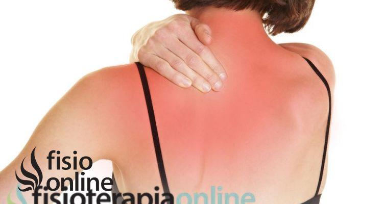 Dolor de cabeza dolor en el pecho hinchazón