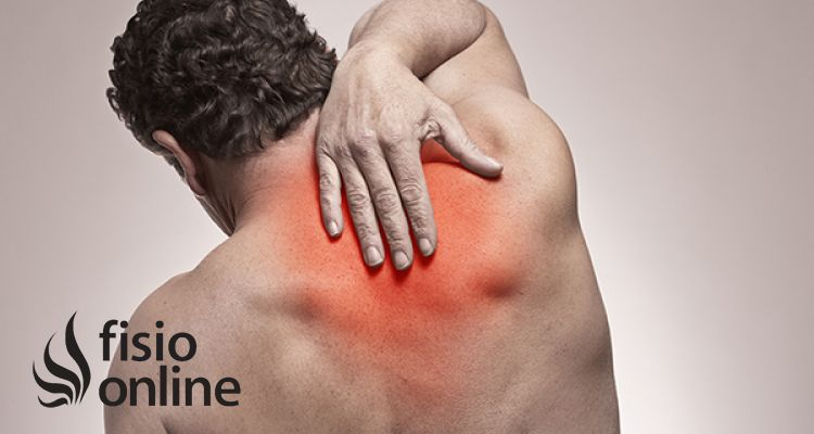 Musculares de duran acdf? espasmos ¿Cuánto después los la cirugía