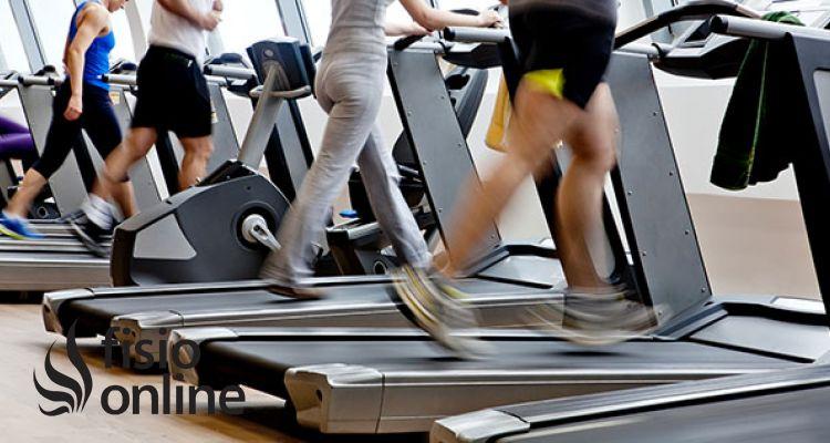 ¿Qué es mejor? ¿El ejercicio aeróbico o el ejercicio de fuerza?