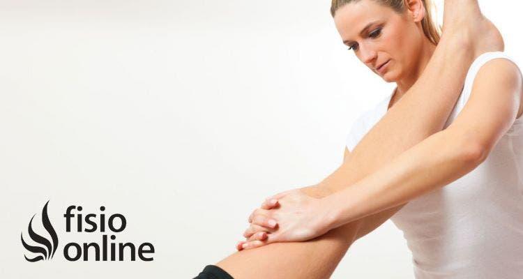 Consejos para Aprovechar al Máximo tus Sesiones de Fisioterapia y Recuperarte en Menor Tiempo