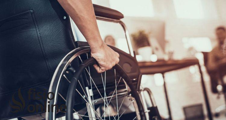 Tetraplejía: ¿Cómo ayuda la fisioterapia?