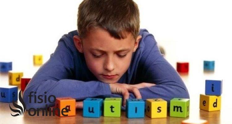 Trastornos del espectro autista (TEA)  ¿Qué son? Y ¿Cómo reconocerlos?