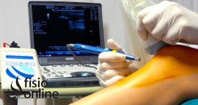 La importancia de la ecografía musculoesquelética en fisioterapia