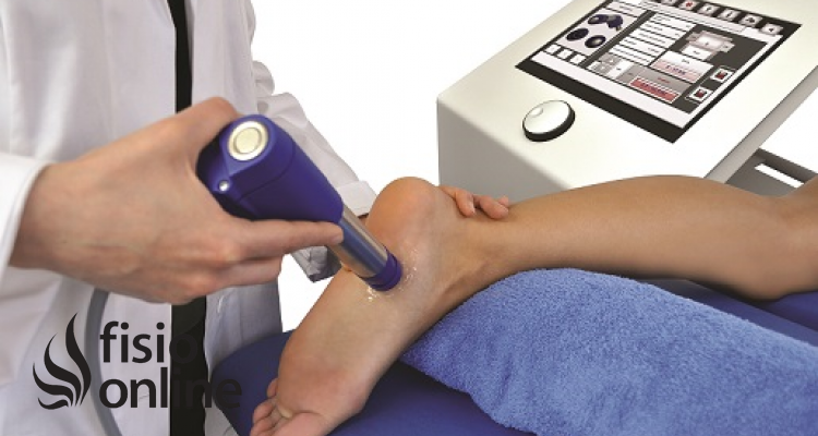 Lesiones más frecuentes, fisioterapia y suplementos