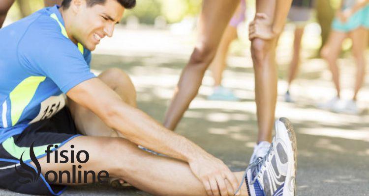 concepto Core II: La prevención de lesiones