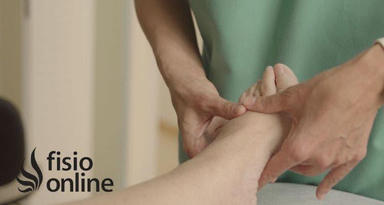 Tratamiento de fisioterapia de los Linfedemas y Lipedemas
