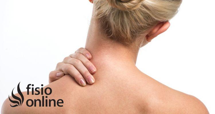 Ejercicios, estiramientos y maniobras de automasaje para aliviar y prevenir los dolores de cabeza y migrañas