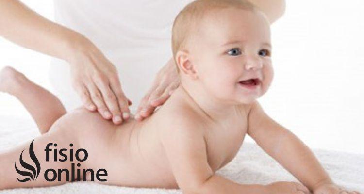 ¿Qué es la osteopatia pediatrica?